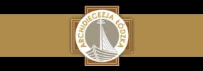 Archidiecezja Łódzka