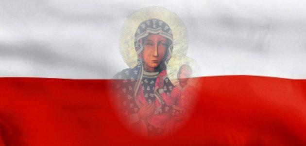 Znalezione obrazy dla zapytania uroczystość królowej polski 2015