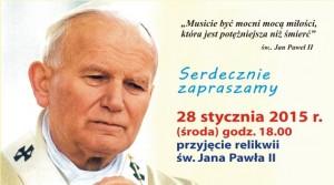 relikwie_JP2