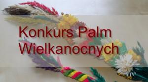 konkurs_palm_wielkanocnych
