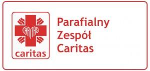 parafialny_zespol_caritas