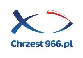 Chrzest Polski 966-2016