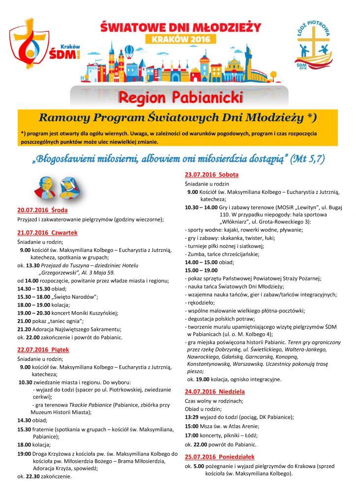 plakat_sdm2016_pabianice